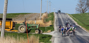 road race banner image