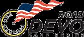 USAC_DEVO_logo_75height