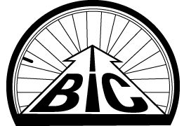 bic_logo_trans