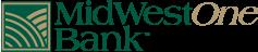 logo-MWO