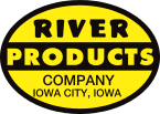 river-products